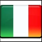 Italy-Flag-icon