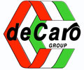 De Caro Group Srl